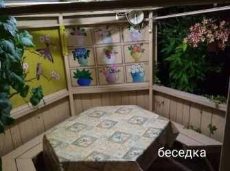 Лилия гостевой дом в Анапе - Фото 4