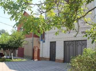 Семейный гостевой дом в Анапе - Фото 2
