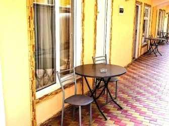 Александр гостевой дом в Анапе - Фото 4