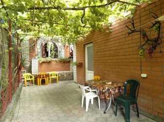 Елена гостевой дом в Анапе - Фото 2
