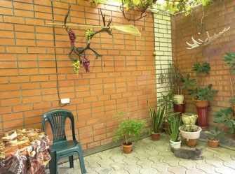 Елена гостевой дом в Анапе - Фото 3