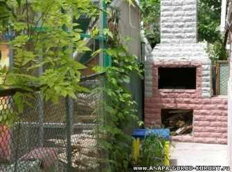 Любимый гостевой дом в Анапе - Фото 3
