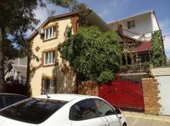 Рената гостевой дом в Анапе - Фото 2