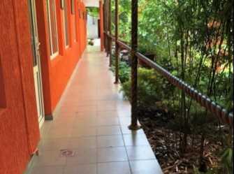 Лера гостевой дом в Анапе