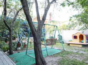 Мечта гостевой дом в Анапе