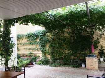 На Протапова 46 гостевой дом в Анапе