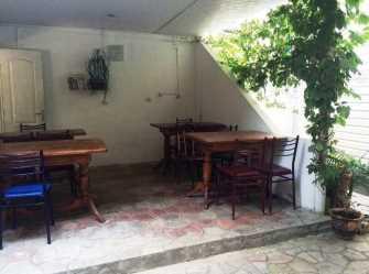 На Протапова 46 гостевой дом в Анапе - Фото 3