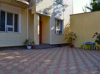 На Гоголя мини-гостиница в Анапе - Фото 2