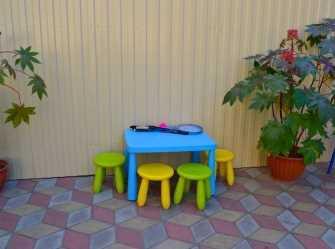 На Гоголя мини-гостиница в Анапе - Фото 3