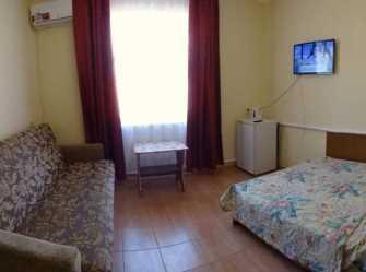 На Гоголя мини-гостиница в Анапе - Фото 4