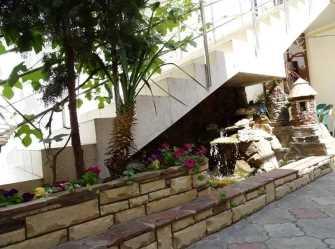 Лидия мини-гостиница в Анапе - Фото 3
