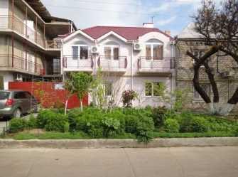 Ольга мини-гостиница в Анапе - Фото 3