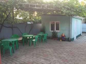 На Шевченко мини-гостиница в Анапе - Фото 3