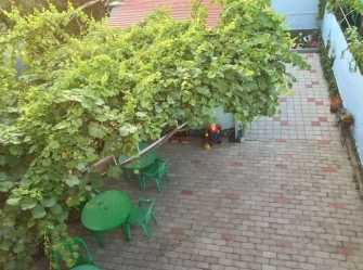 На Шевченко мини-гостиница в Анапе - Фото 4