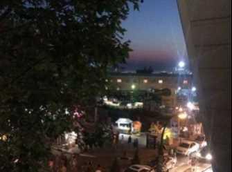 Арбат мини-гостиница в Анапе - Фото 4