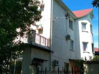 VS мини-гостиница в Анапе - Фото 3