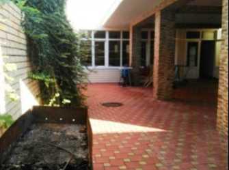 Эдем гостиница в Анапе - Фото 2