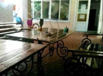 Эдем гостиница в Анапе - Фото 3
