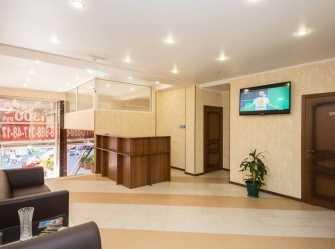 Sorelli (Сорели) гостиница в Анапе - Фото 3