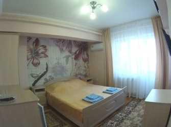 Фрегат отель в Анапе - Фото 4