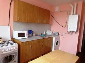 1-комнатная квартира Крымская 274 в Анапе - Фото 3