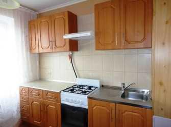 1-комнатная квартира Крымская 186 в Анапе - Фото 3