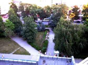 2х-комнатная квартира Крымская 183 в Анапе - Фото 3