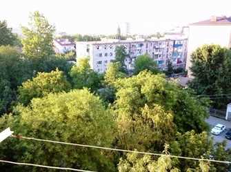 2х-комнатная квартира Крымская 183 в Анапе - Фото 4