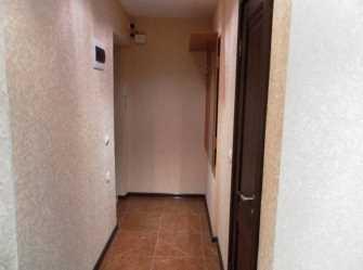 2х-комнатная квартира Горького 68 в Анапе - Фото 2