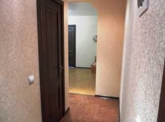 2х-комнатная квартира Горького 68 в Анапе - Фото 3