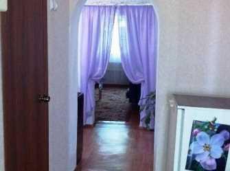 4х-комнатная квартира (на земле) Шевченко 32 в Анапе - Фото 2