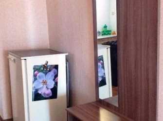 4х-комнатная квартира (на земле) Шевченко 32 в Анапе - Фото 3