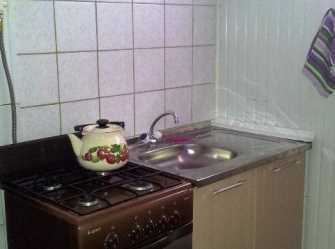 4х-комнатная квартира (на земле) Шевченко 32 в Анапе - Фото 4