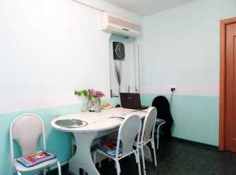 2х-комнатная квартира Стаханова 13 в Анапе - Фото 4