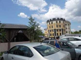 2х-комнатная квартира Северная 3/б в Анапе - Фото 4