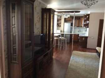 4х-комнатная квартира Промышленная 9 в Анапе - Фото 2