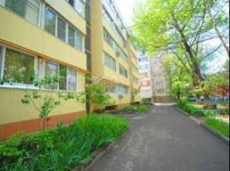 2х-комнатная квартира Терская 39 в Анапе