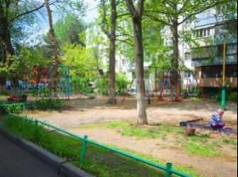 2х-комнатная квартира Терская 39 в Анапе - Фото 3