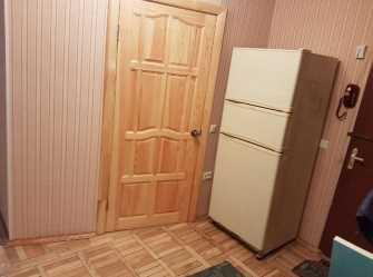 2х-комнатная квартира Терская 39 в Анапе - Фото 4