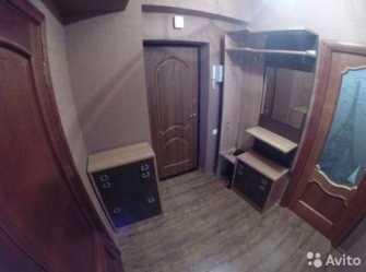 2х-комнатная квартира Шевченко 288/а в Анапе - Фото 3