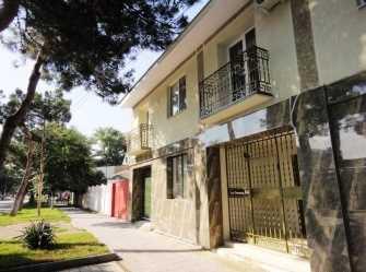 Дом под-ключ Ленина 64 в Анапе