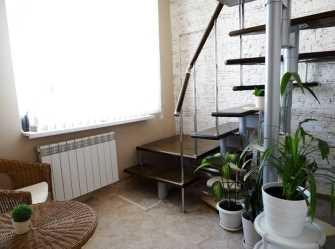 Дом под-ключ Ленина 64 в Анапе - Фото 2