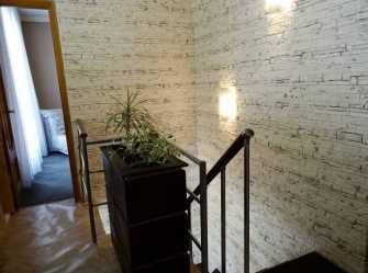Дом под-ключ Ленина 64 в Анапе - Фото 3
