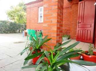 Дом под-ключ Краснозеленых 31/18 в Анапе - Фото 3