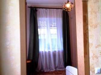 Часть дома под-ключ Шевченко 39/а в Анапе - Фото 4