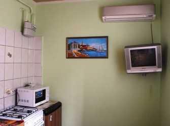 Дом под-ключ Терская 136/а в Анапе - Фото 2