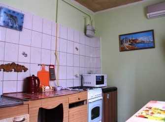 Дом под-ключ Терская 136/а в Анапе - Фото 3