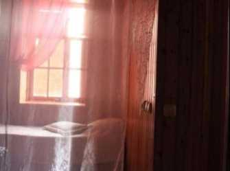 Дом под-ключ Гоголя 243/1 в Анапе - Фото 3