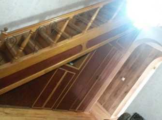 Дом под-ключ Самбурова/Гребенская в Анапе - Фото 3