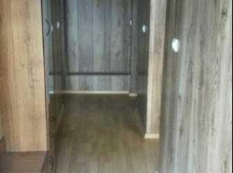 Дом под-ключ Самбурова/Гребенская в Анапе - Фото 4